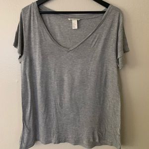 H&M Casual tee
